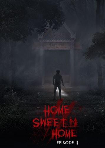 Home Sweet Home EP2