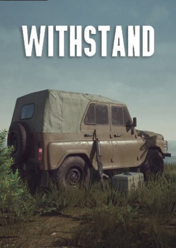 Withstand: Survival