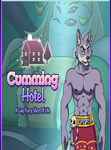 cumming-hotel-a-gay-furry-slice-of-life