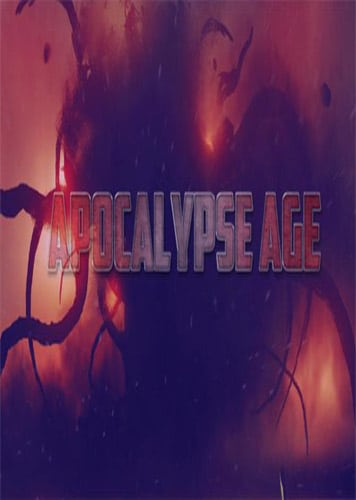 Apocalypse Age : DESTRUCTION