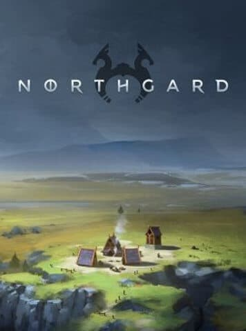 Northgard – Himminbrjotir Clan of the Ox