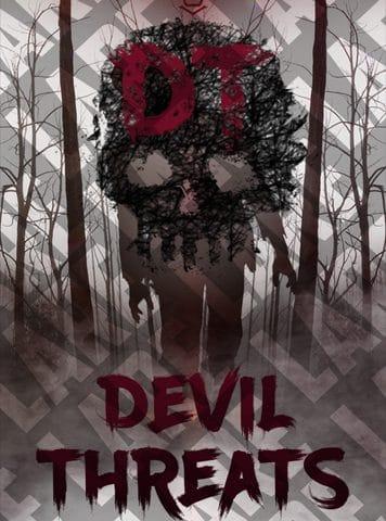 Devil Threats