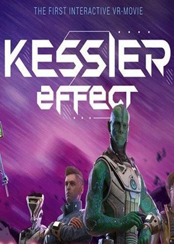 Kessler Effect