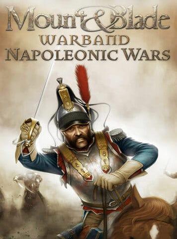 Mount & Blade Napoleonic