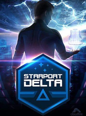Starport Delta