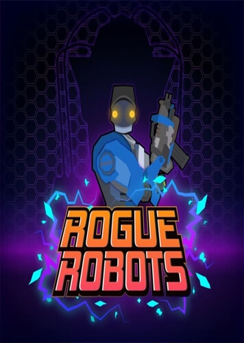 Rogue Robots