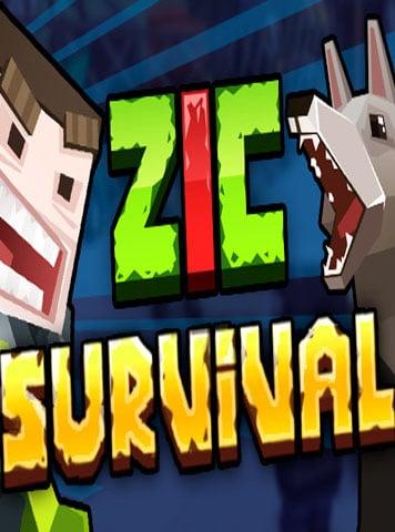 ZIC Survival