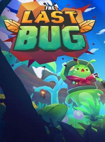 The Last Bug