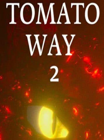 Tomato Way 2