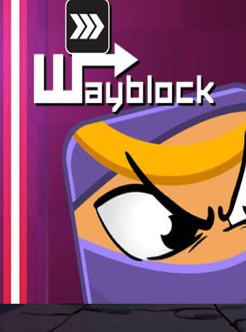 Wayblock
