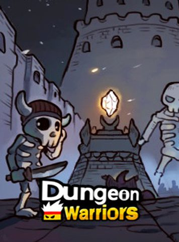 Dungeon Warriors