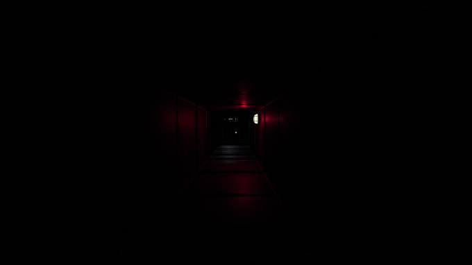 รูปภาพนี้มี Alt แอตทริบิวต์เป็นค่าว่าง ชื่อไฟล์คือ Corridor-Amount-of-Fear-Torrent-Download.jpg